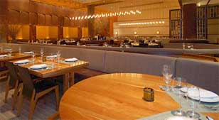 Restaurants at mgm grand in las vegas las vegas loss for Craft steakhouse las vegas