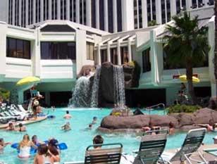 Tropicana casino resort las star in movie casino
